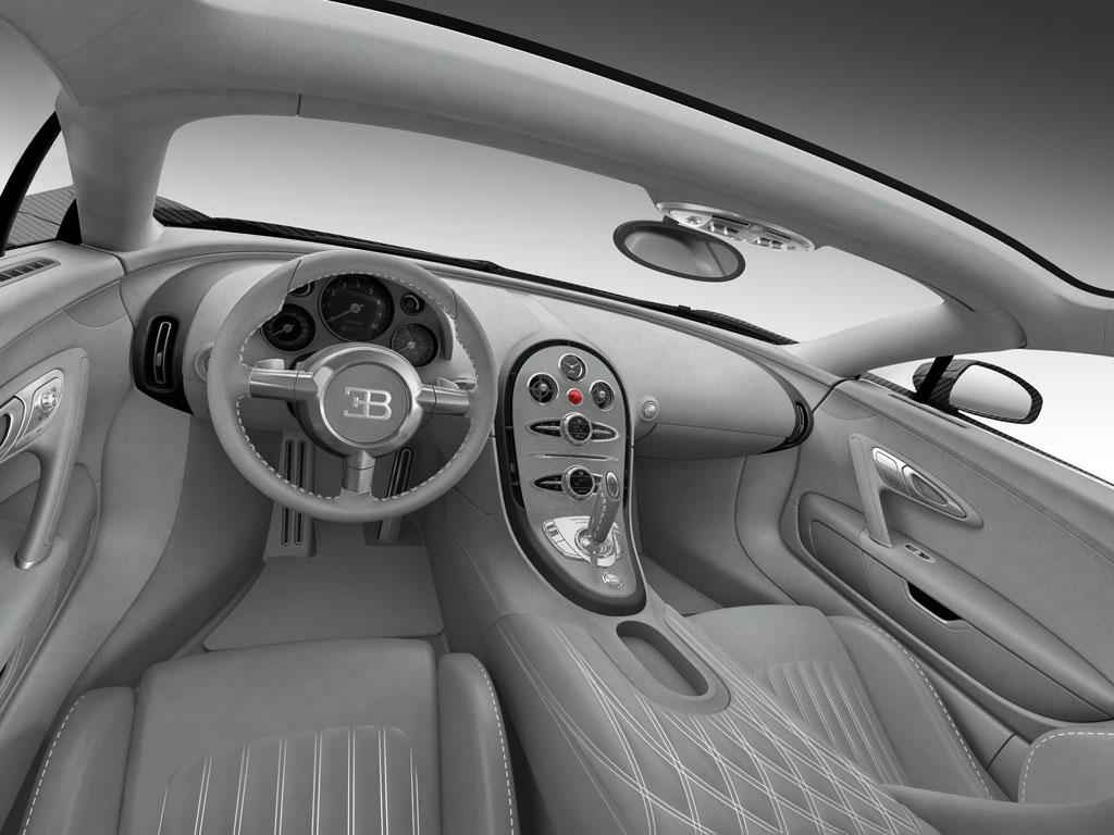 bugatti veyron grand sport grey carbon photo 4 7672