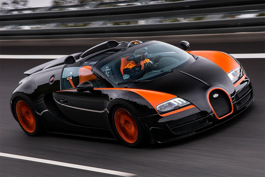 bugatti veyron grand sport vitesse wrc photo 15 13091. Black Bedroom Furniture Sets. Home Design Ideas