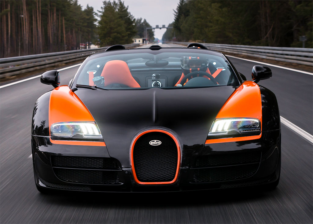bugatti veyron grand sport vitesse wrc photo 4 13091. Black Bedroom Furniture Sets. Home Design Ideas