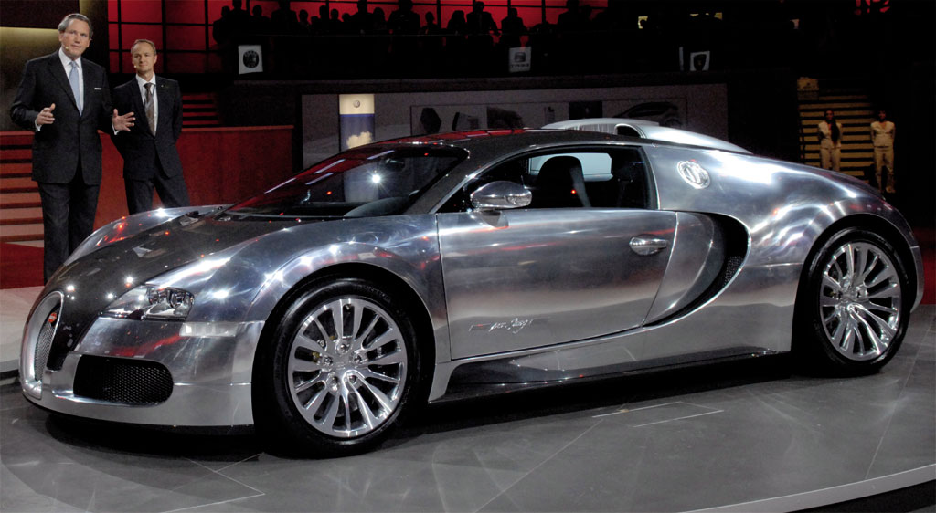 hot cars wallpaper. Bugatti Veyron Wallpapers