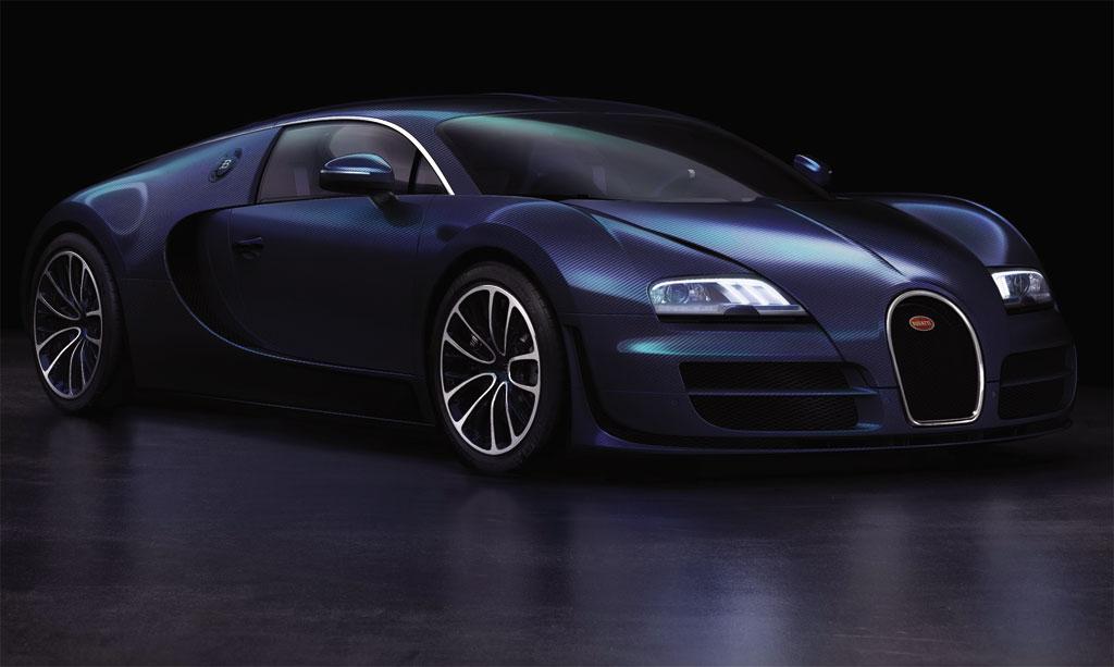 bugatti veyron super sport photo 41 9030. Black Bedroom Furniture Sets. Home Design Ideas