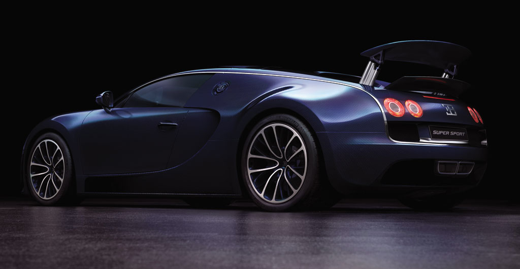 bugatti veyron super sport photo 44 9030. Black Bedroom Furniture Sets. Home Design Ideas