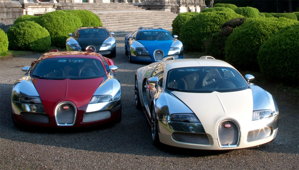 bugatti veyron type 35 grand prix photo 1 5811. Black Bedroom Furniture Sets. Home Design Ideas