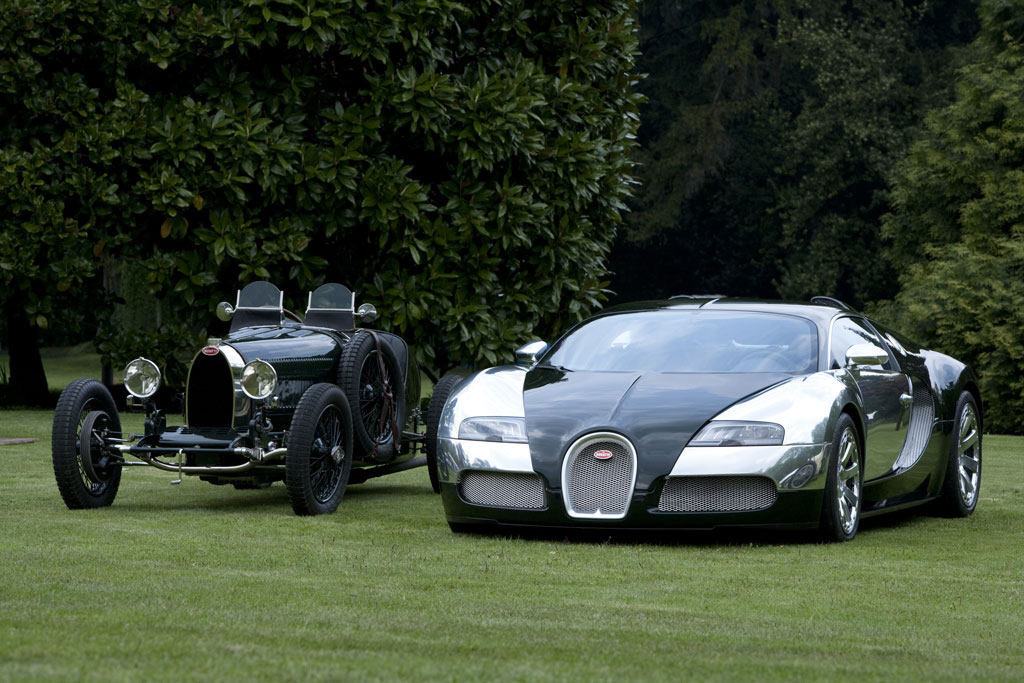 bugatti veyron type 35 grand prix photo 13 5811. Black Bedroom Furniture Sets. Home Design Ideas