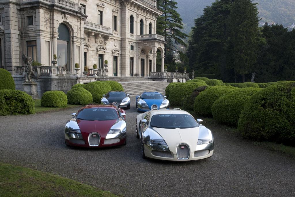 bugatti veyron type 35 grand prix photo 9 5811. Black Bedroom Furniture Sets. Home Design Ideas