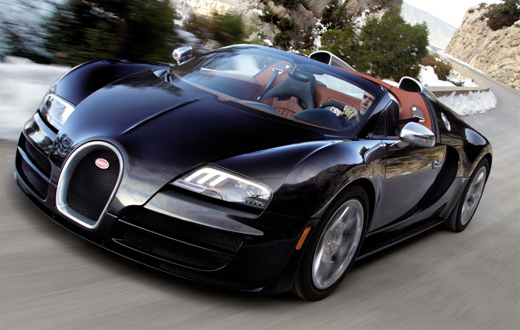 bugatti veyron vitesse photo 16 12122. Black Bedroom Furniture Sets. Home Design Ideas