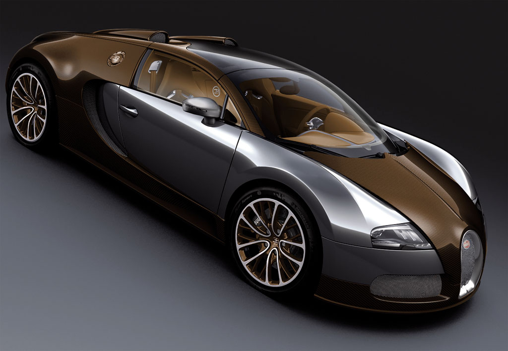 bugatti veyron price specs price release date and review. Black Bedroom Furniture Sets. Home Design Ideas