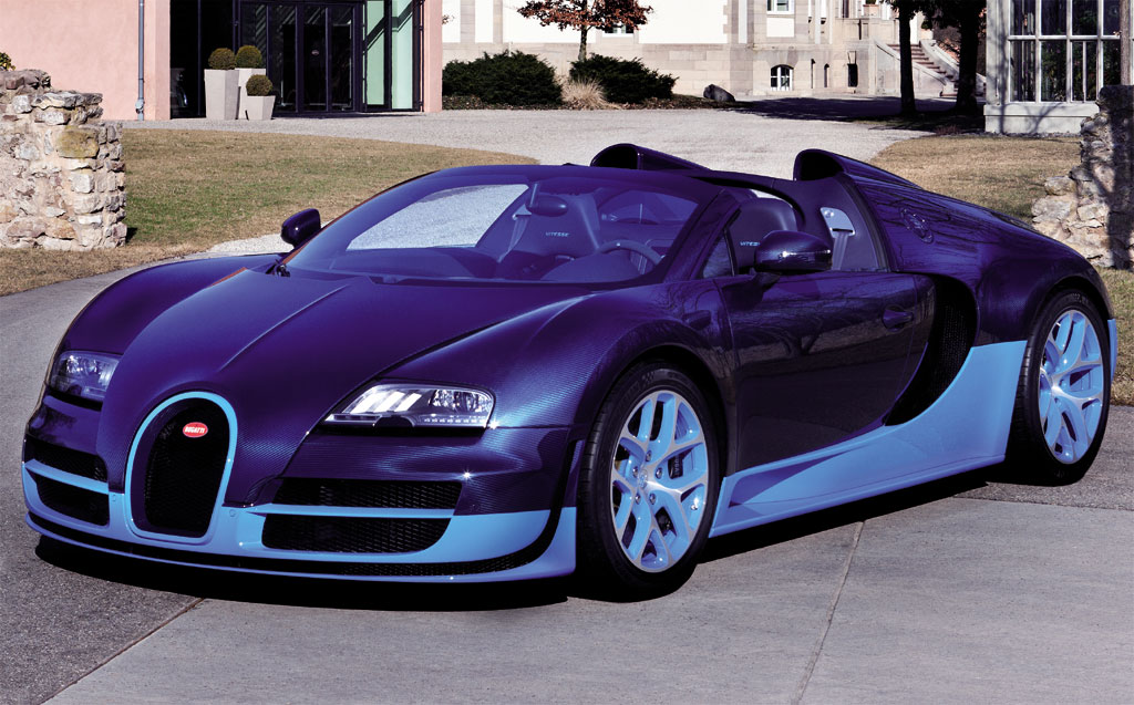 bugatti veyron legend jean bugatti release date price. Black Bedroom Furniture Sets. Home Design Ideas