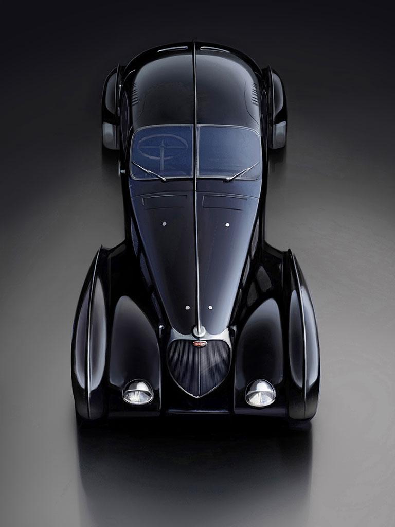 bugatti veyron vitesse jean bugatti photo 11 13303. Black Bedroom Furniture Sets. Home Design Ideas