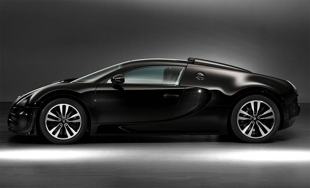 bugatti veyron vitesse jean bugatti photo 13 13303. Black Bedroom Furniture Sets. Home Design Ideas