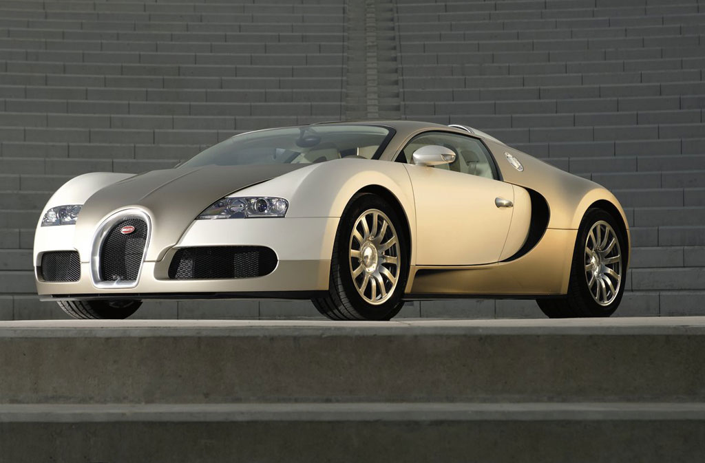 gold bugatti veyron in kuwait ign boards. Black Bedroom Furniture Sets. Home Design Ideas