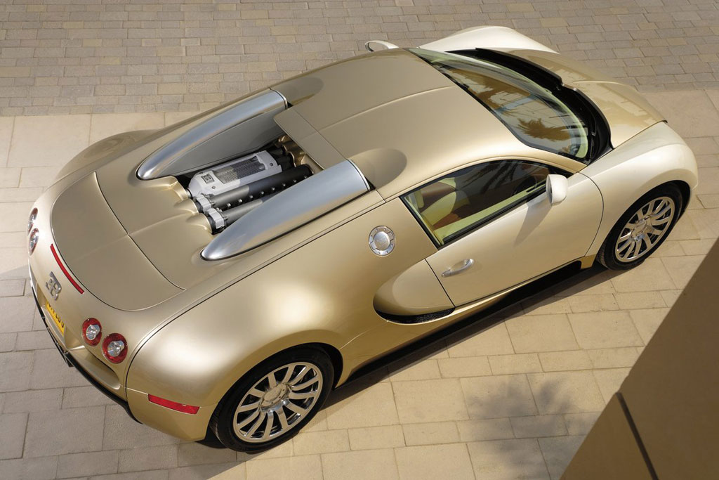 gold bugatti veyron photo 11 5637. Black Bedroom Furniture Sets. Home Design Ideas
