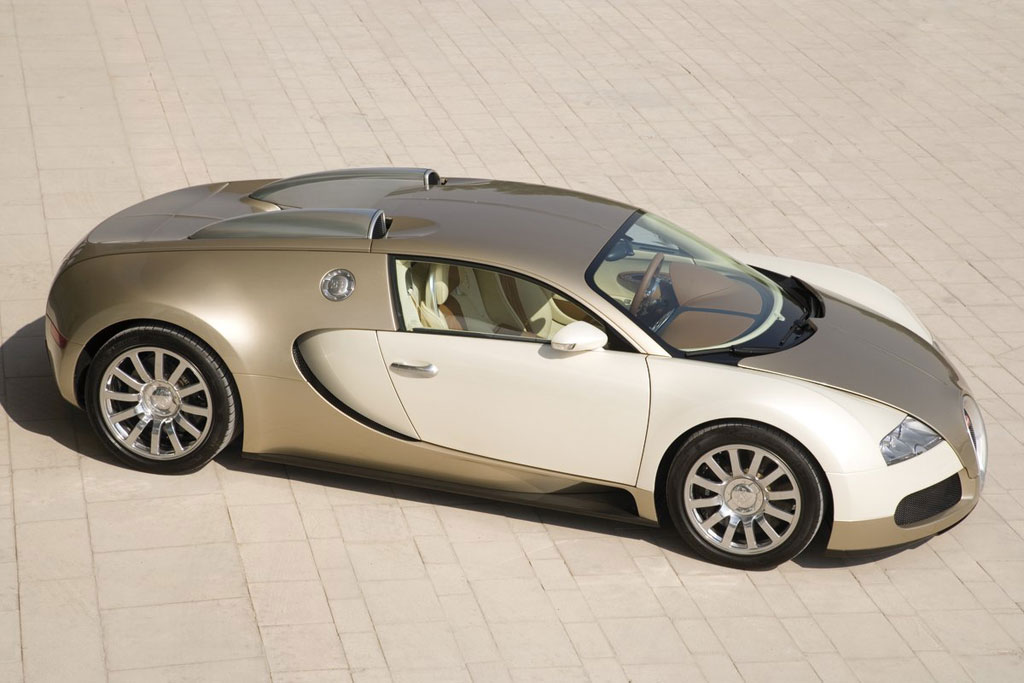gold bugatti veyron photo 16 5678. Black Bedroom Furniture Sets. Home Design Ideas