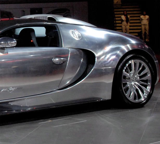 bugatti veyron pur sang sold out. Black Bedroom Furniture Sets. Home Design Ideas