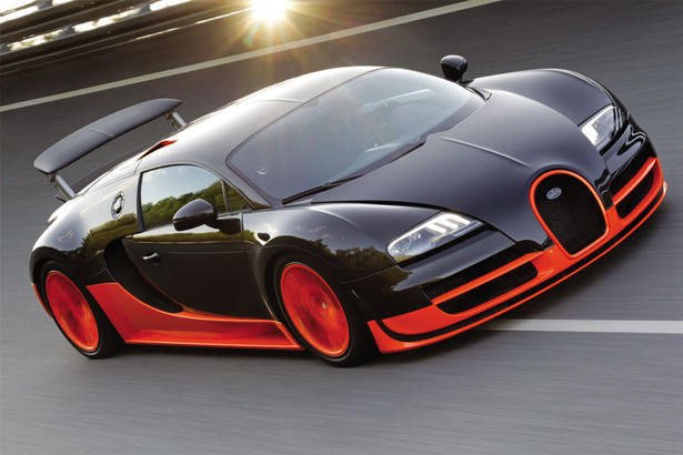 bugatti veyron super sport specs. Black Bedroom Furniture Sets. Home Design Ideas