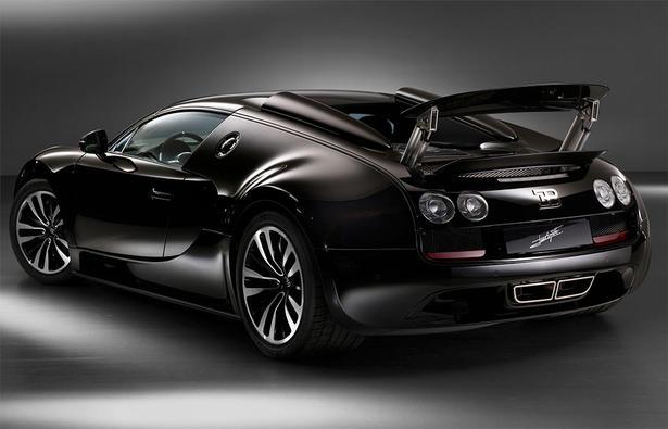 bugatti veyron vitesse jean bugatti. Black Bedroom Furniture Sets. Home Design Ideas