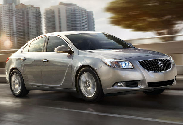 2012 buick regal eassist. Black Bedroom Furniture Sets. Home Design Ideas