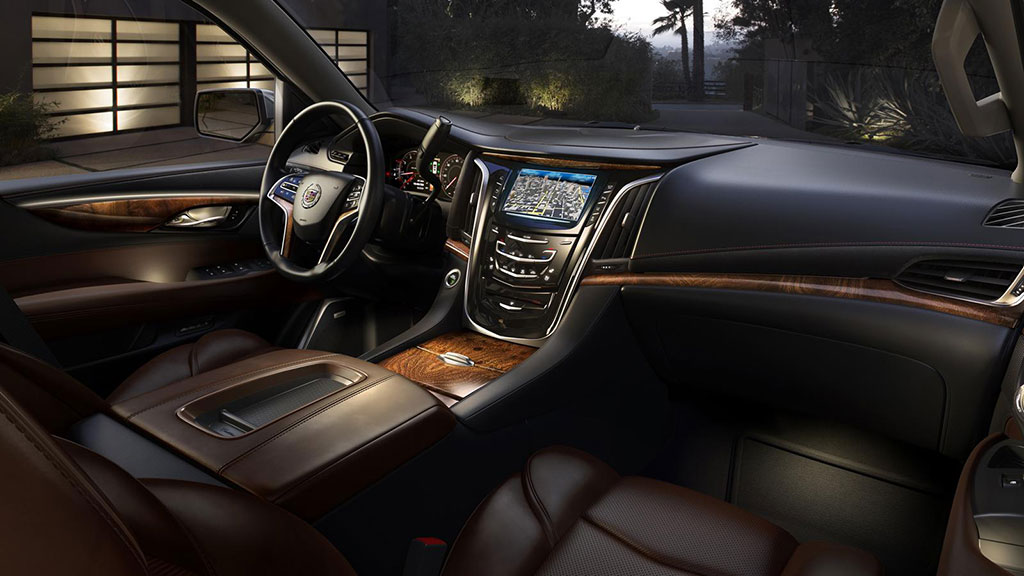ats cadillac coupe news wide debut com sales expected low and this summer autobytel long