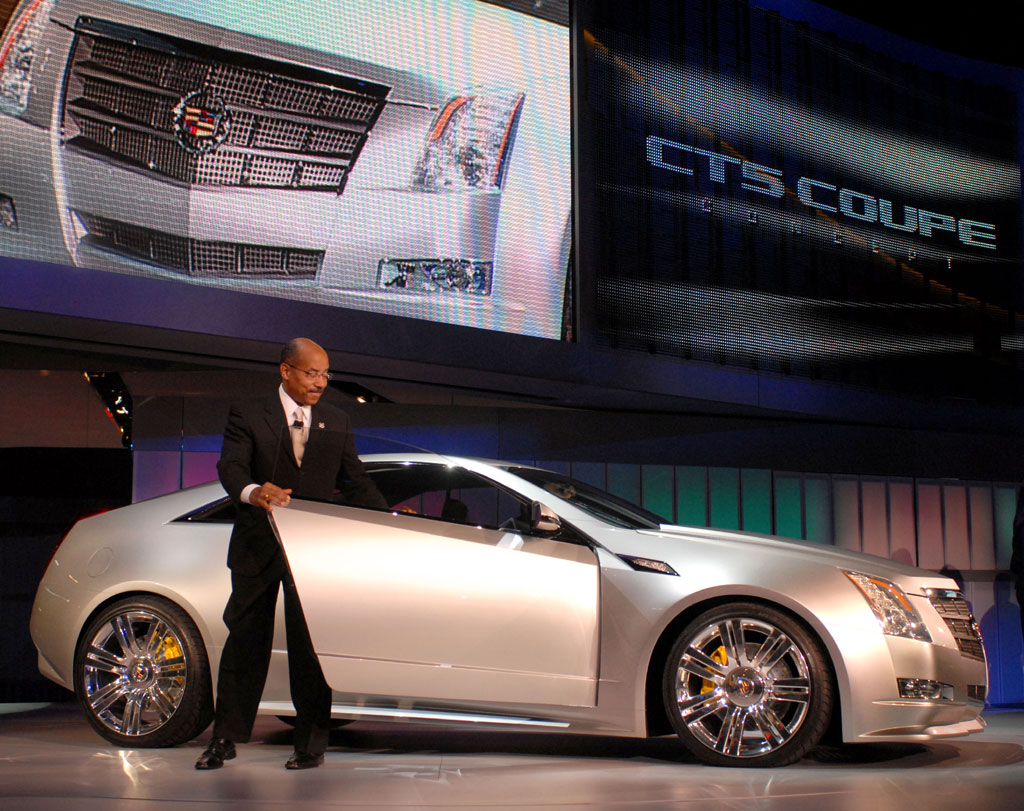youtube cadillac speed sfi watch cts v tpa manual