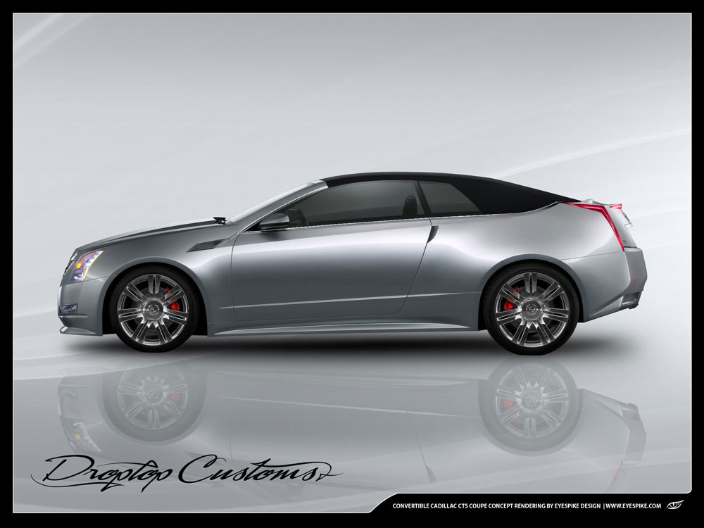 cadillac cts coupe convertible 2015 cadillac cts irresistible 2015. Cars Review. Best American Auto & Cars Review
