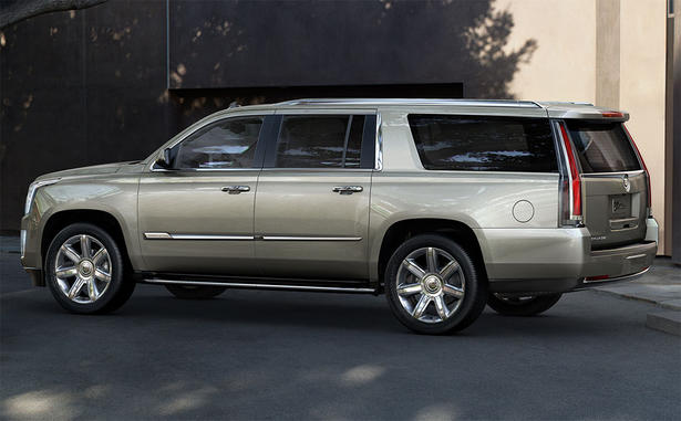 more on the 2015 cadillac escalade price. Cars Review. Best American Auto & Cars Review