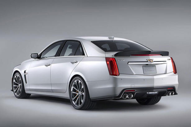 2016 cadillac cts v price. Black Bedroom Furniture Sets. Home Design Ideas