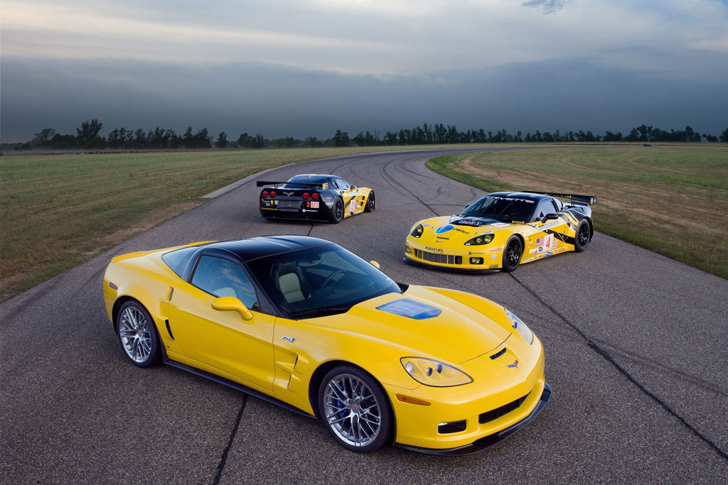 2009 Corvette C6r Gt2 Photo 11 6370 HD Wallpapers Download free images and photos [musssic.tk]