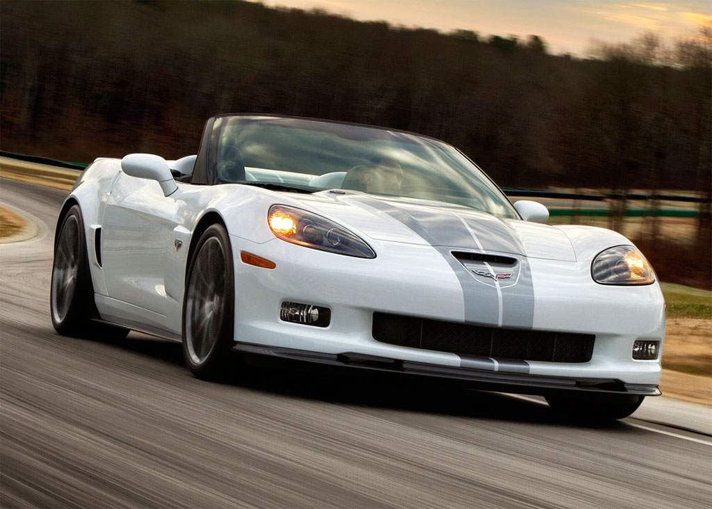 2013 corvette 427 convertible collector edition photos image 1. Cars Review. Best American Auto & Cars Review