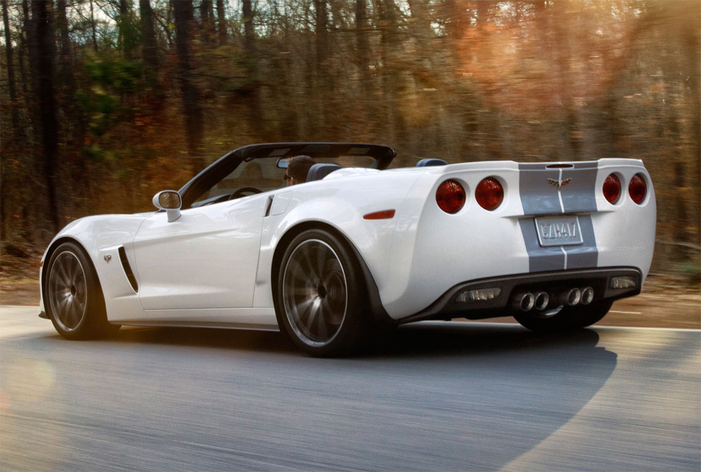 2013 corvette 427 convertible collector edition photos image 2. Cars Review. Best American Auto & Cars Review