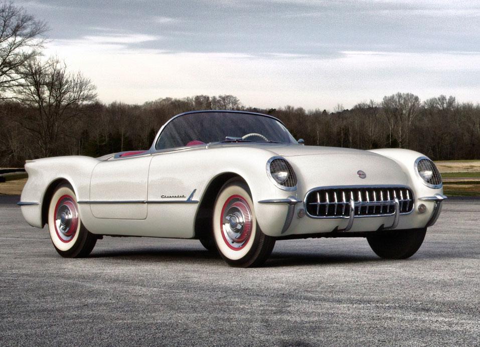corvette 2013 autos weblog. Black Bedroom Furniture Sets. Home Design Ideas