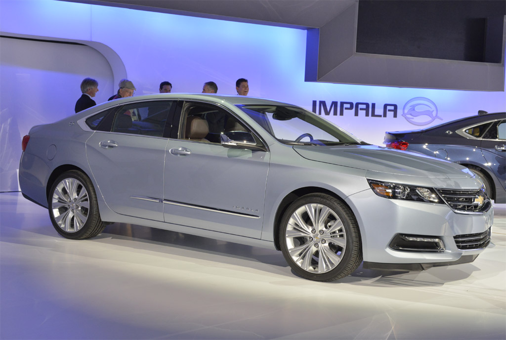 2013 impala ss price html 2017 2018 cars reviews