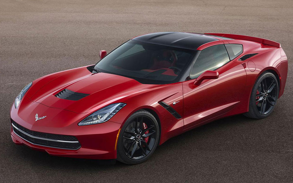 2014 corvette stingray price photos image 1. Cars Review. Best American Auto & Cars Review
