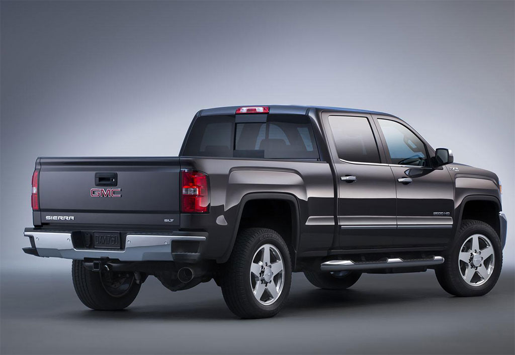 2015 gmc sierra denali. Black Bedroom Furniture Sets. Home Design Ideas
