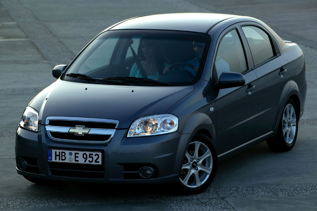 http://www.zercustoms.com/news/images/Chevrolet/Chevrolet-Aveo-Poland.jpg