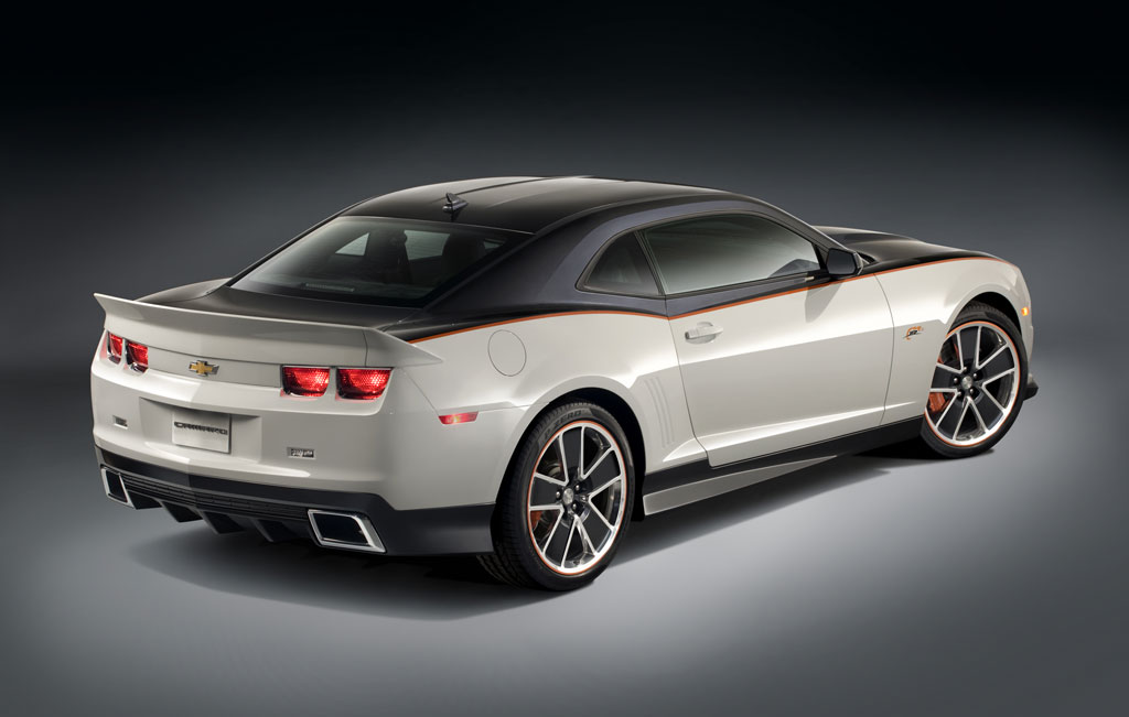 chevrolet camaro dale earnhardt jr photos image 3. Cars Review. Best American Auto & Cars Review