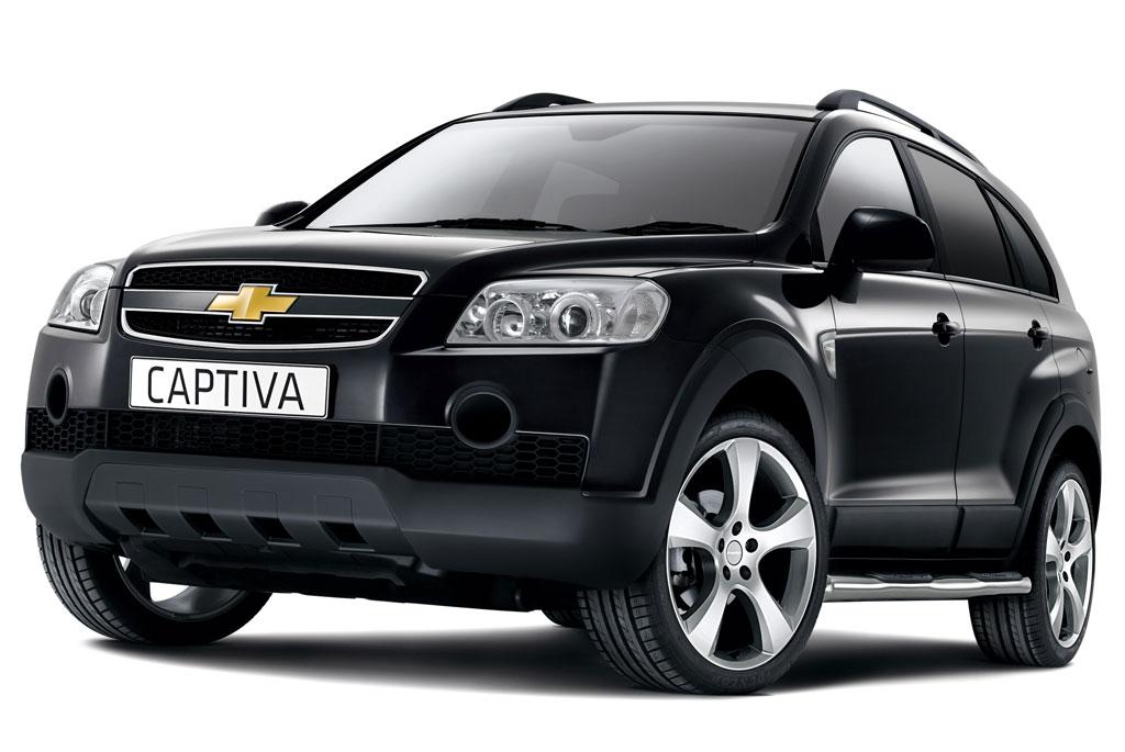 Chevrolet Captiva Ikon.jpg