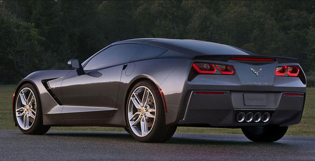 on the 2014 corvette stingray price about the chevrolet corvette 2014. Cars Review. Best American Auto & Cars Review