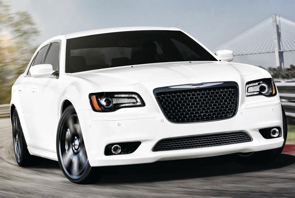 2012 chrysler 300 srt8 photos image 2. Cars Review. Best American Auto & Cars Review