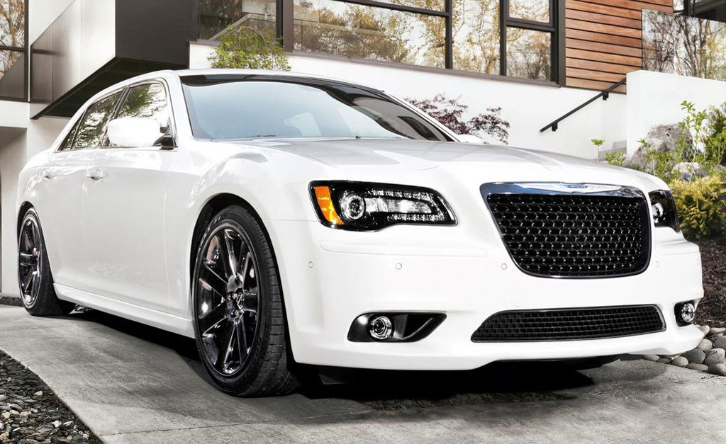 2012 chrysler 300 srt8 photos image 5. Cars Review. Best American Auto & Cars Review