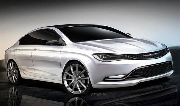 Mopar-2015-Chrysler-200-1.jpg
