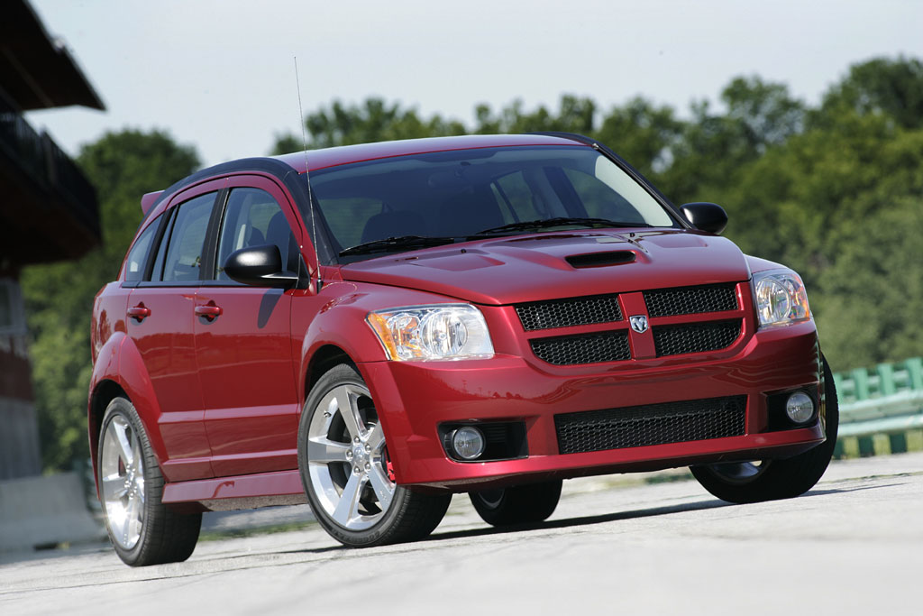 2008 dodge caliber srt4 photo 7 989. Black Bedroom Furniture Sets. Home Design Ideas