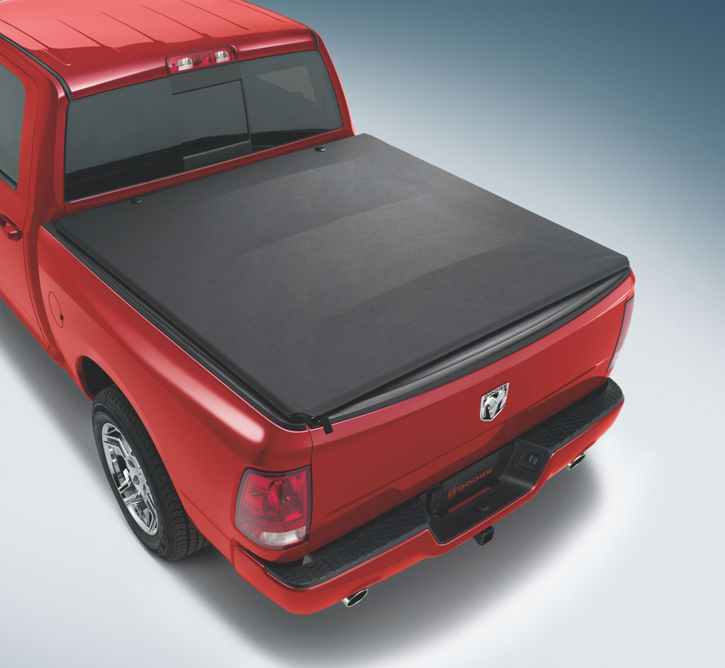 2009 dodge ram accessories photo 3 6600. Cars Review. Best American Auto & Cars Review