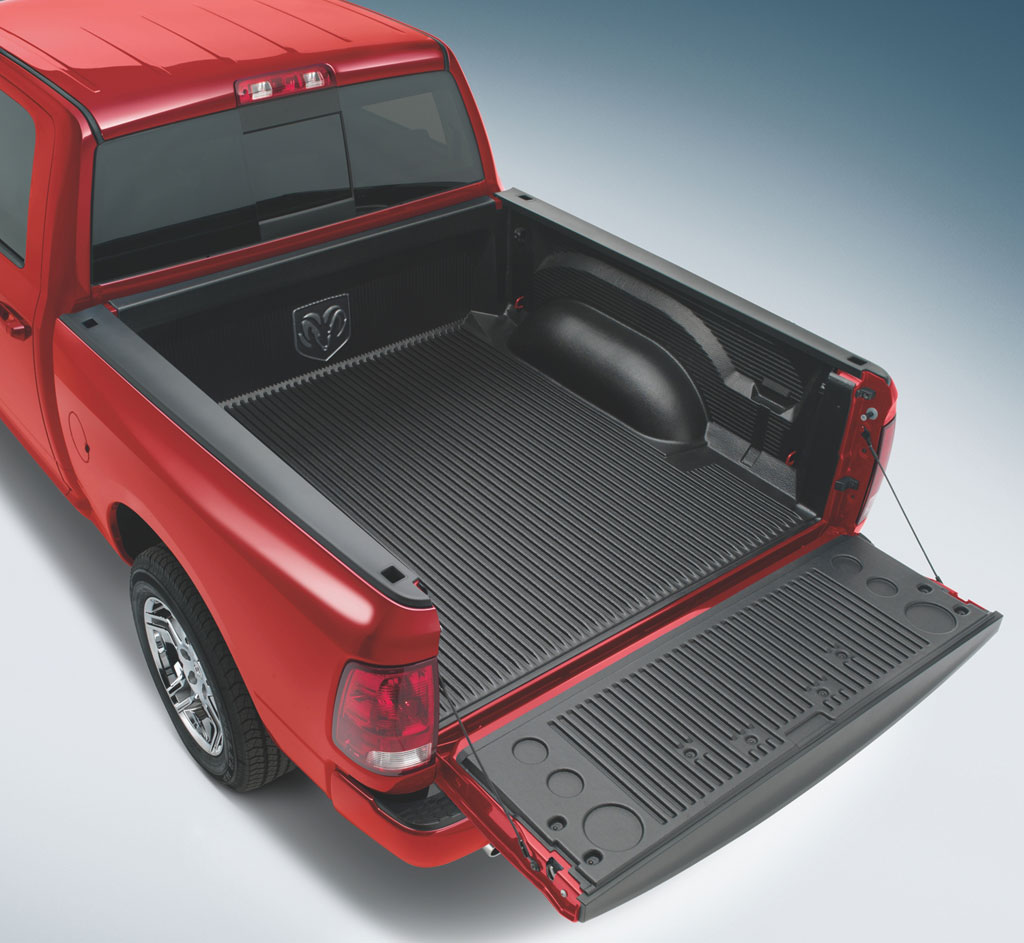 2009 dodge ram accessories photo 5 6600. Cars Review. Best American Auto & Cars Review