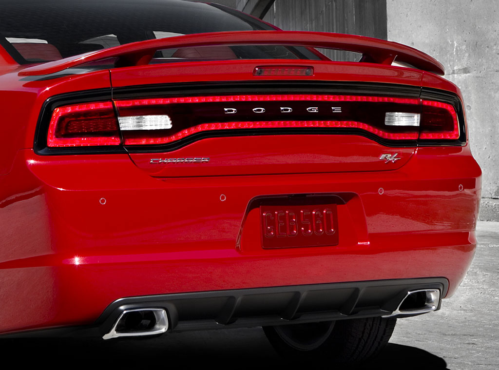 2011 dodge charger photo 5 10980. Cars Review. Best American Auto & Cars Review