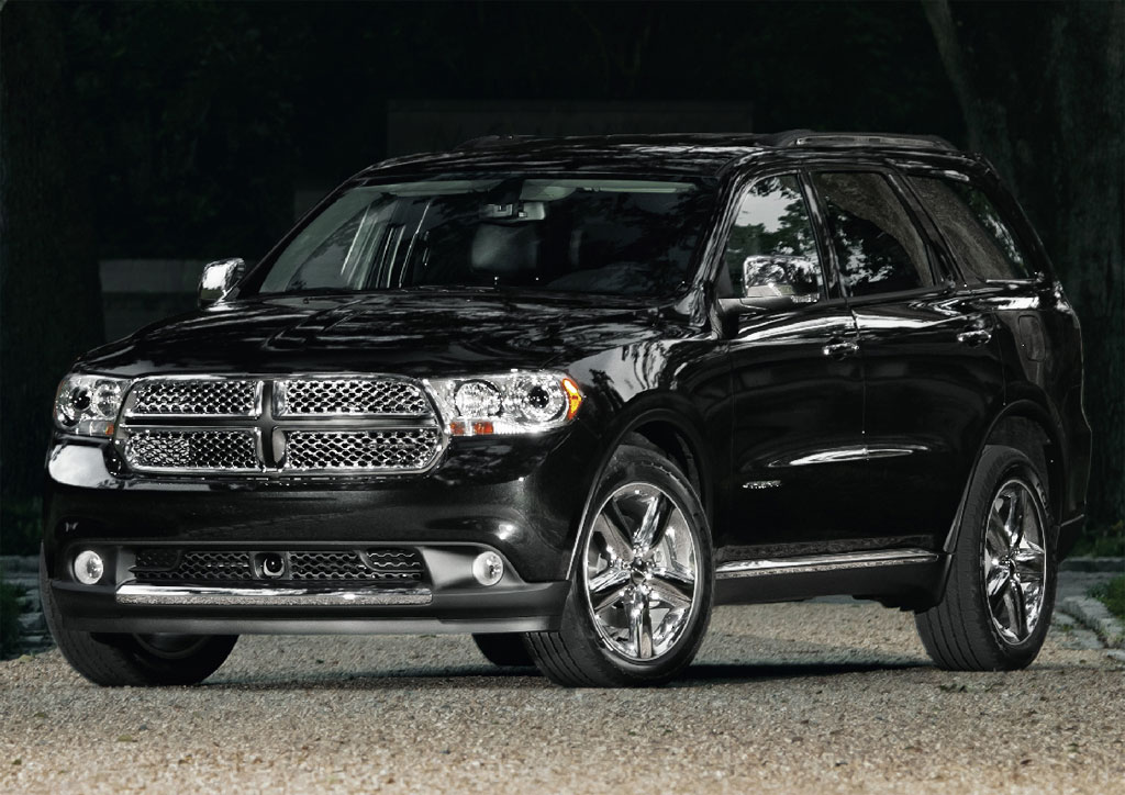 sale edmunds pricing awd used durango for suv express dodge img