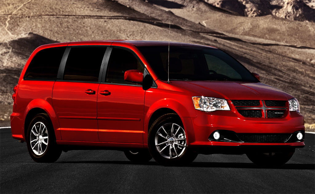 2011 dodge grand caravan rt photos image 2. Cars Review. Best American Auto & Cars Review