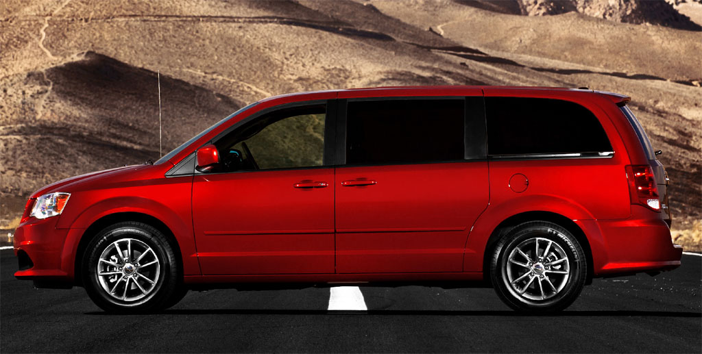 2011 dodge grand caravan rt photos image 6. Cars Review. Best American Auto & Cars Review