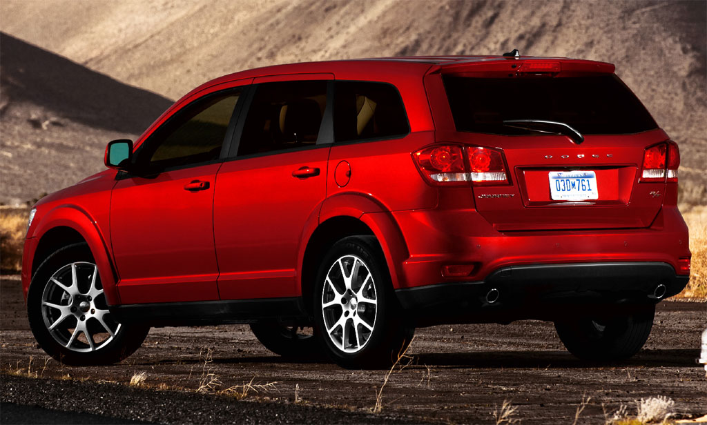 awd great deals for rt dodge journey on sale