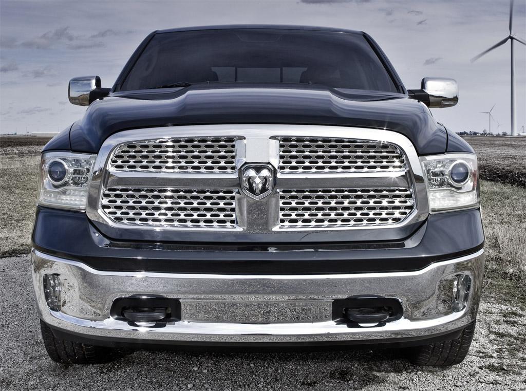 2013 ram truck parts and accessories dodge ram 1500 ram 25003500 html autos weblog