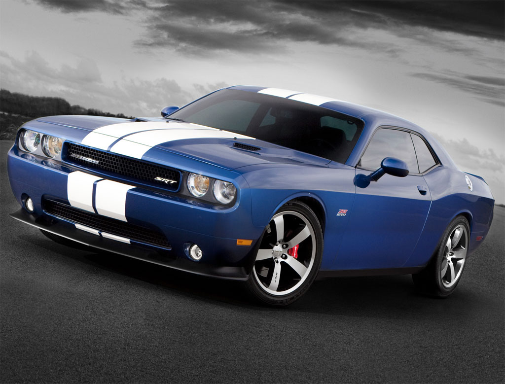 dodge challenger srt8 392 photo 15 9869. Black Bedroom Furniture Sets. Home Design Ideas